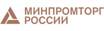 АгроКомпост среди учаcтиков  Российско-индийского телемоста